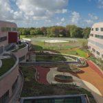Alder Hey Children's Hospital Cognitive Hospital NHS Design Content PR Marketing Jounralism Healthcare