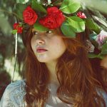 Lush Cosmetics PR Knowledge Transfer content