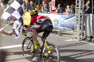 Cycling Team Racing in UK Bike marketing cycling marketing bike marketing agency