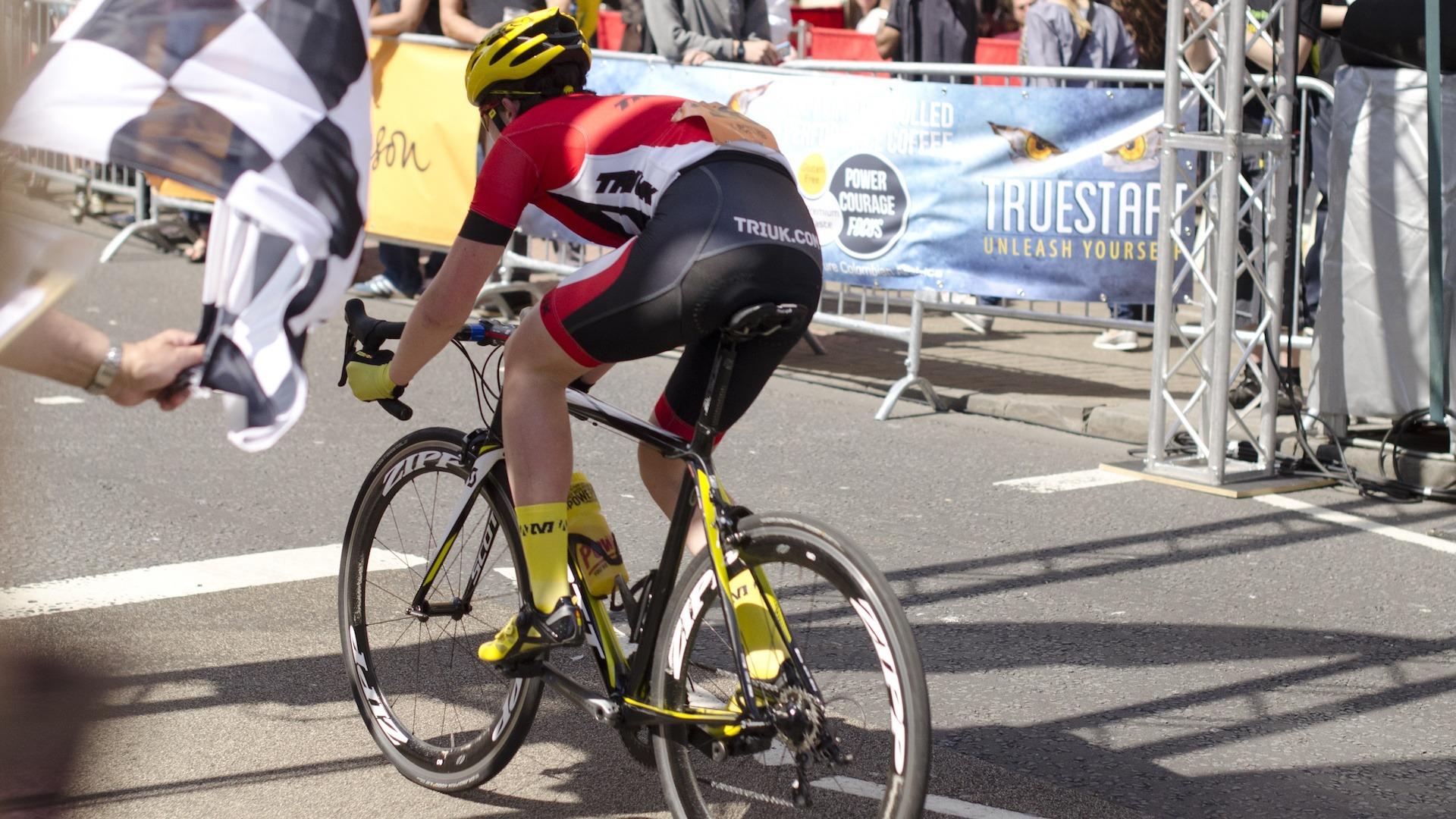 Cycling Team Racing in UK Bike marketing cycling marketing bike marketing agency