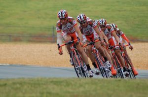Cycling Team Racing in USA Bike marketing cycling marketing bike marketing agency