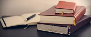 Journalism Content Marketing Books and Social Media