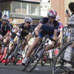 Bristol Grand Prix 2016 Cycling Content PR Social Media Marketing