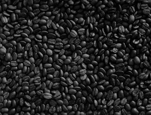 Coffee beans image - time for a coffee? Content marketing Marketing agency Bristol