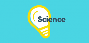 42group science communications and marketing logo
